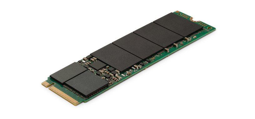 La venta de NAND aumenta un 8.3 % en el T1 2020