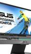 El monitor ProArt PQ22UC de ASUS incluye un panel OLED 4K y cuesta 5500 euros