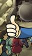 Bethesda no abandonará Steam pese a la tentación de la Epic Games Store