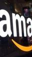 Amazon celebra unos días de ofertas de la primavera del 27 de marzo al 7 de abril