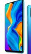 Huawei presentará en marzo el P40, pero no incluirá las aplicaciones de Google
