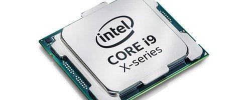 ¿puedes conseguir un procesador mejor que 3.6?