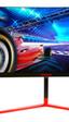 AOC anuncia el Agon AG353UCG, monitor de 35'' VA de 200 Hz con G-SYNC y DisplayHDR 1000
