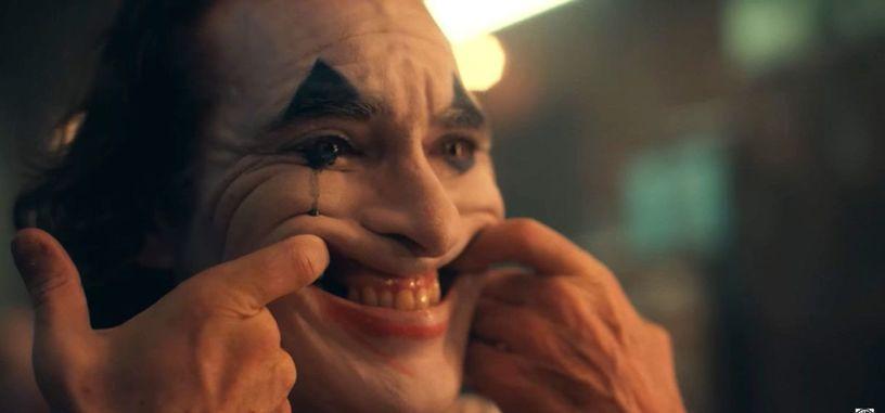 La semana pasada en tráileres: vampiros, zombis, mafiosos, 'Juego de tronos' y 'Joker'