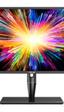 ASUS presenta el monitor ProArt PA27UCX, 27'' 4K con mini-LED y DisplayHDR 1000