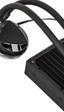Asetek anuncia la refrigeración líquida integrada 645LT para mini-PC