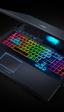 Acer renueva el Helios 700, hasta i9-10980HK y RTX 2080 Super