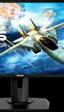 ASUS anuncia el VG248QG, 24'' FHD de 165 Hz con G-SYNC/FreeSync