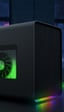 Razer presenta su caja Core X Chroma para tarjetas gráficas externas