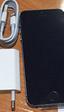 Análisis: Apple iPhone 5S