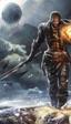 Los nuevos videojuegos de la semana (29 de abril a 5 de mayo)