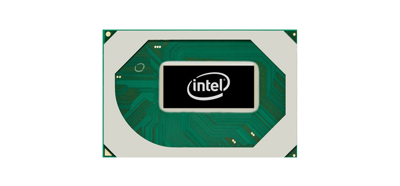 Intel presenta nuevos procesadores de 9.ª generación de sobremesa y portátil