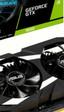 ASUS presenta siete modelos personalizados de la GTX 1650