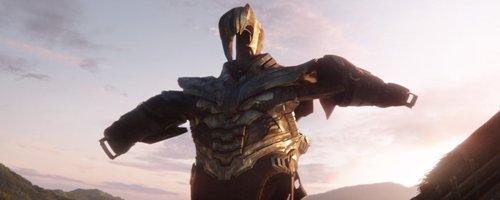 avengers-endgame-thanos-armor.jpg