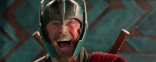 thor-ragnarok-chris-hemsworth-brainwash-kids-1087136-1280x0.jpeg