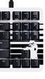 Razer presenta la serie Stormtrooper con versiones de varios de sus periféricos
