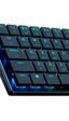 Cooler Master presenta el teclado compacto SK621, mecánico con Bluetooth