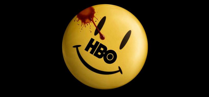 La HBO publica un avance de su serie basada en 'Watchmen' y 'Doomsday Clock'