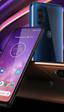 Motorola presenta el One Vision con procesador Exynos y cámara de 48 Mpx