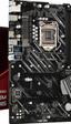 ASRock presenta la placa base Z390 Phantom Gaming 4S