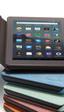 Amazon renueva la tableta Fire 7 de 70 € con mejor procesador y más almacenamiento