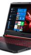 Acer actualiza los portátiles Nitro 5 y Swift 3 con procesadores Ryzen