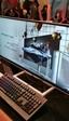 MSI muestra el Prestige PS34WU, monitor 5K-2K para uso profesional