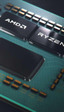 AMD pondrá a la venta el Ryzen 9 3950X el próximo 25 de noviembre