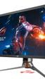 Nvidia mejora los monitores 4K y 144 Hz con paneles de mini-LED