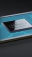 Intel empieza a enviar a los fabricantes de portátiles los Ice Lake a 10 nm