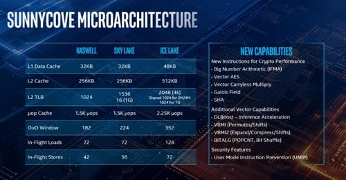 intel-ice-lake-sunny-cove-caches-and-stuff-100797205-large.jpg