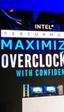 'Performance Maximizer' simplifica el 'overclocking' de los procesadores de Intel