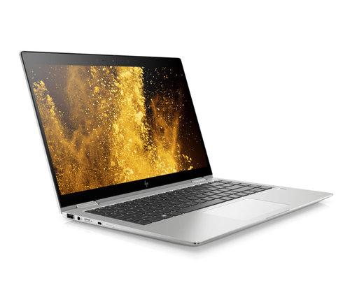 hp-elitebook-x360-1040-g6_coreset_frontright-100797660-large.jpg
