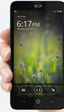 Geeksphone Revolution sale a la venta por 222 euros, compatible con Firefox OS y Android