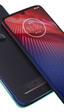 Motorola anuncia el Moto Z4, Snapdragon 675, pantalla OLED y cámaras de 48 Mpx