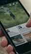 Facebook Paper es la nueva aplicación de noticias para iOS
