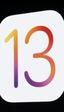 Apple anuncia iOS 13, centrado en mejorar el rendimiento, y añade un tema oscuro