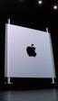 Apple presenta el nuevo Mac Pro: modular, hasta un Xeon de 28 núcs. y dos Radeon Pro Vega II Duo