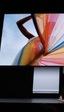 Apple anuncia Pro Display XDR, un monitor con HDR y 1600 nits para profesionales