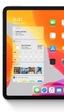 iOS 13 no funcionará en los iPhone 5s y 6, y anuncia para qué tabletas estará disponible iPadOS