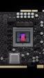 AMD anuncia las Radeon Pro Vega II y Vega II Duo, chip de 7 nm y con 32 GB de HBM2