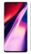 Hacen un repaso en vídeo al posible aspecto del Galaxy Note 10 que estaría preparando Samsung
