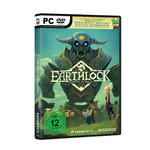 Earthlock - Festival Of Magic [Importación Alemana]