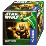 Kosmos - Juego de dados Star Wars, 2 a 5 jugadores (699642) (versión en alemán)