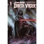 Star Wars Darth Vader Tomo nº 01 (recopilatorio)
