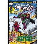 El Asombroso Spiderman 6 ¡La Muerte De Gwen Stacy!
