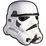 Hobbyz ABYACC070- Alfombrilla de ratón Star Wars Trooper [Importado de Francia]