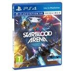 Starblood Arena VR - Edición Estándar