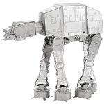 Fascinations 5264 - Metal Earth: Star Wars: AT-AT