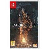 Dark Souls: Remastered - Edición Estándar